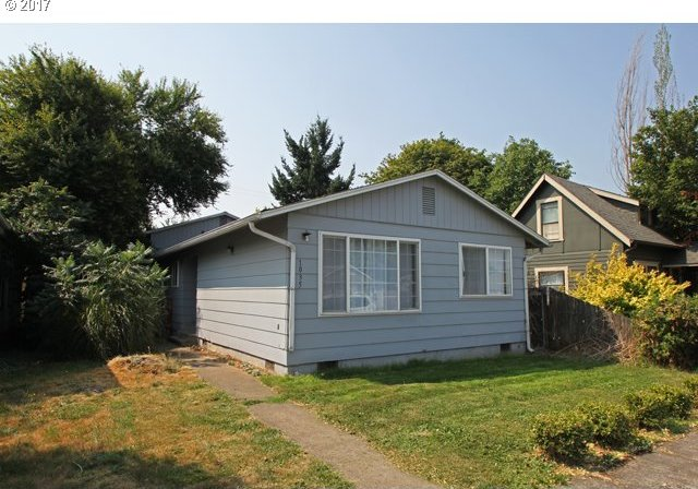 1035 A St, Springfield, OR 97477