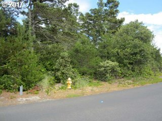Royal Saint Georges Dr, Florence, OR 97439