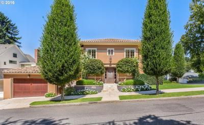 Photo of 2105 SW Clifton St, Portland, OR 97201
