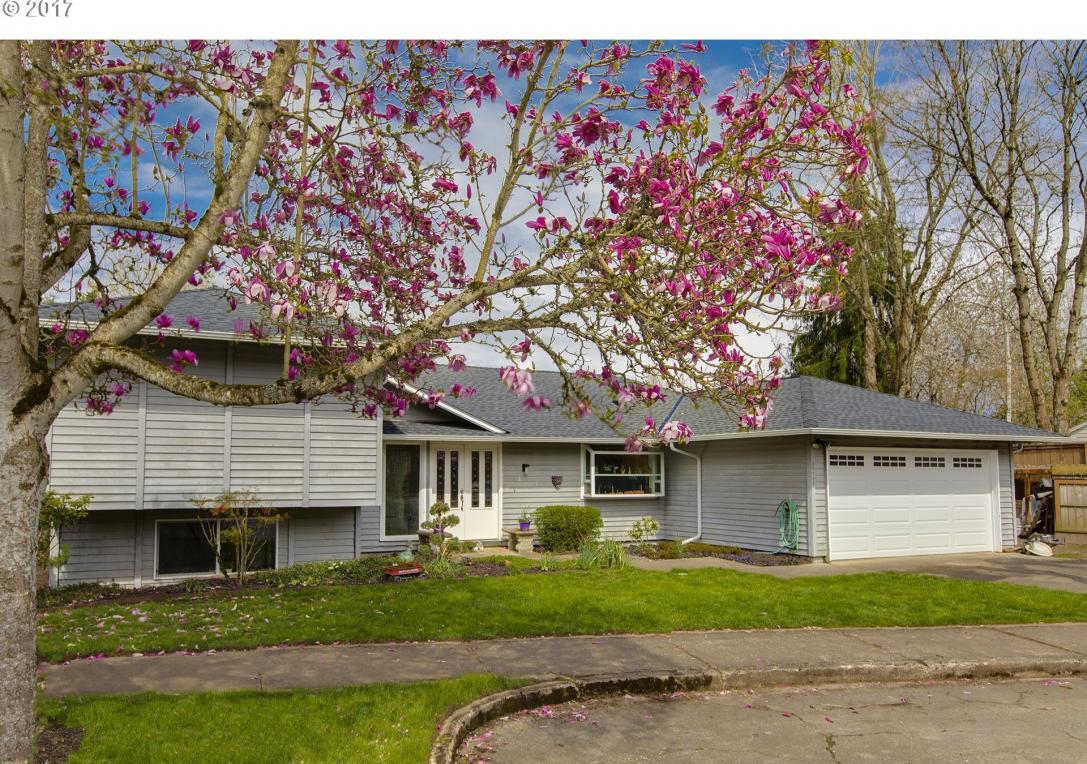 20105 SW Imperial St, Beaverton, OR 97003