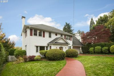 Photo of 1443 SE 55th Ave, Portland, OR 97215