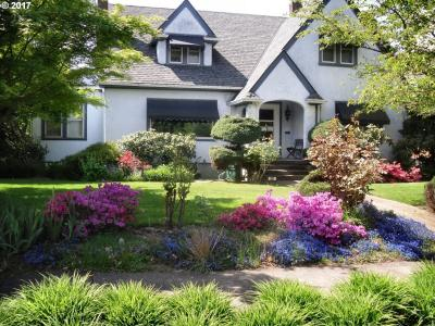 Photo of 321 SE 45th Ave, Portland, OR 97215