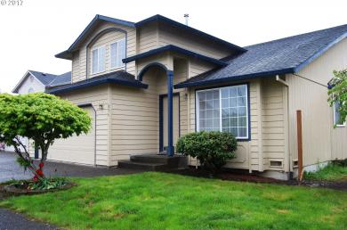 836 SE 71st Ave, Hillsboro, OR 97123