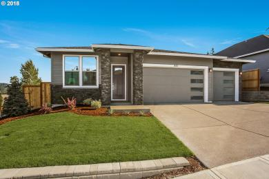 16912 SE Tranquility St, Happy Valley, OR 97086