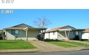455 NW Fenton St, Mcminnville, OR 97128