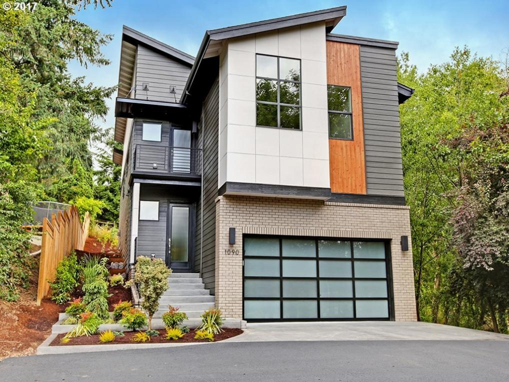 1090 NW 113th Ave, Portland, OR 97229