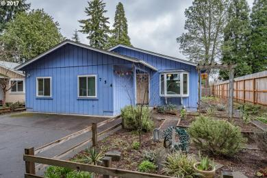 754 SE Marion Ave, Corvallis, OR 97333