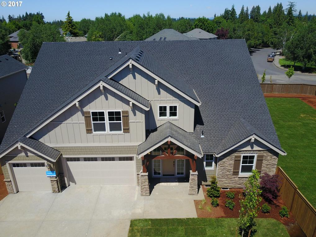 13721 NW 50th Ave #Lot38, Vancouver, WA 98685