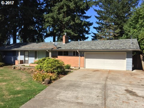15773 SE Powell Blvd, Portland, OR 97236