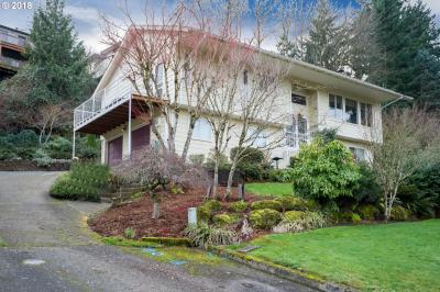 Photo of 17385 Todds Ln, Gladstone, OR 97027