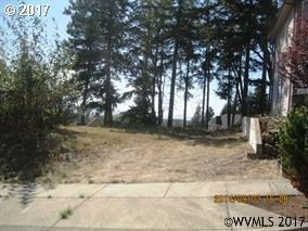 870 Northpoint Loop, Brownsville, OR 97327