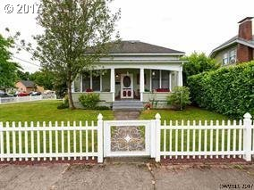 536 1st Ave, Albany, OR 97321