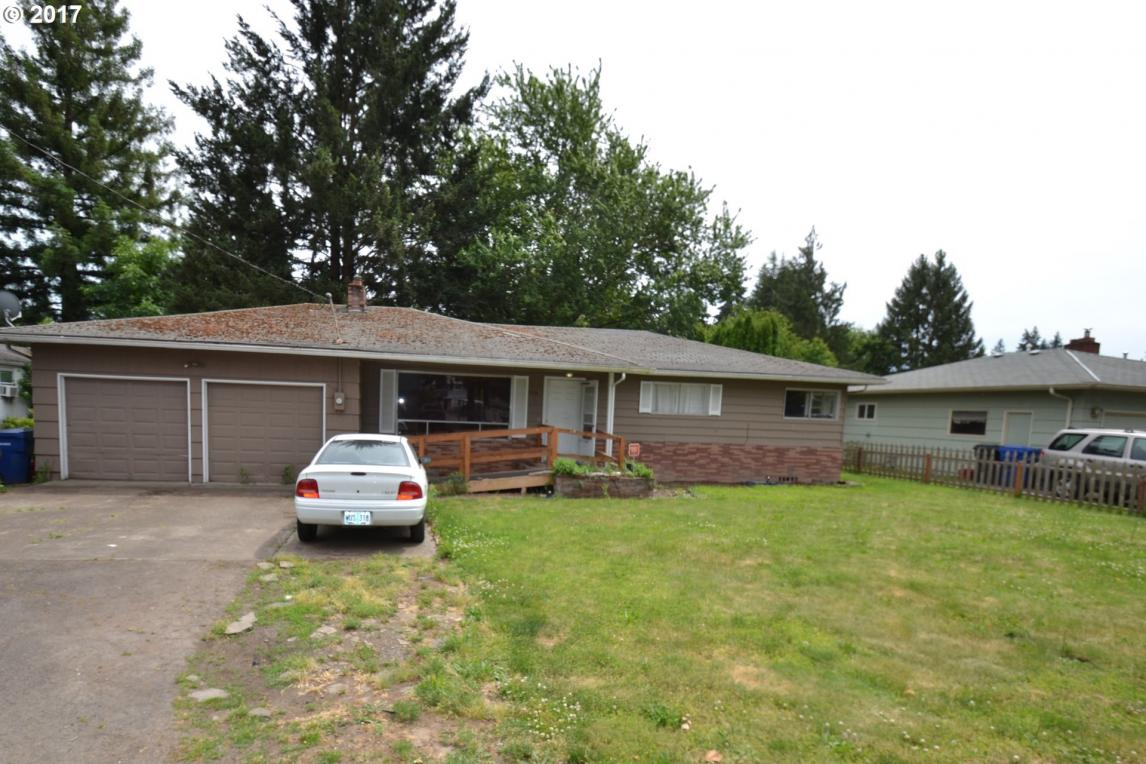 1170 Clearview Ave, Keizer, OR 97303