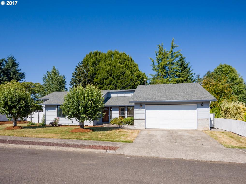12909 NW 40th Ave, Vancouver, WA 98685