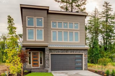 Photo of 14768 SE Crosswater Way, Clackamas, OR 97015