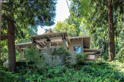 Photo of 3440 NW Thurman St, Portland, OR 97210