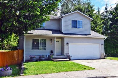 415 Edgewater Rd, Gladstone, OR 97027