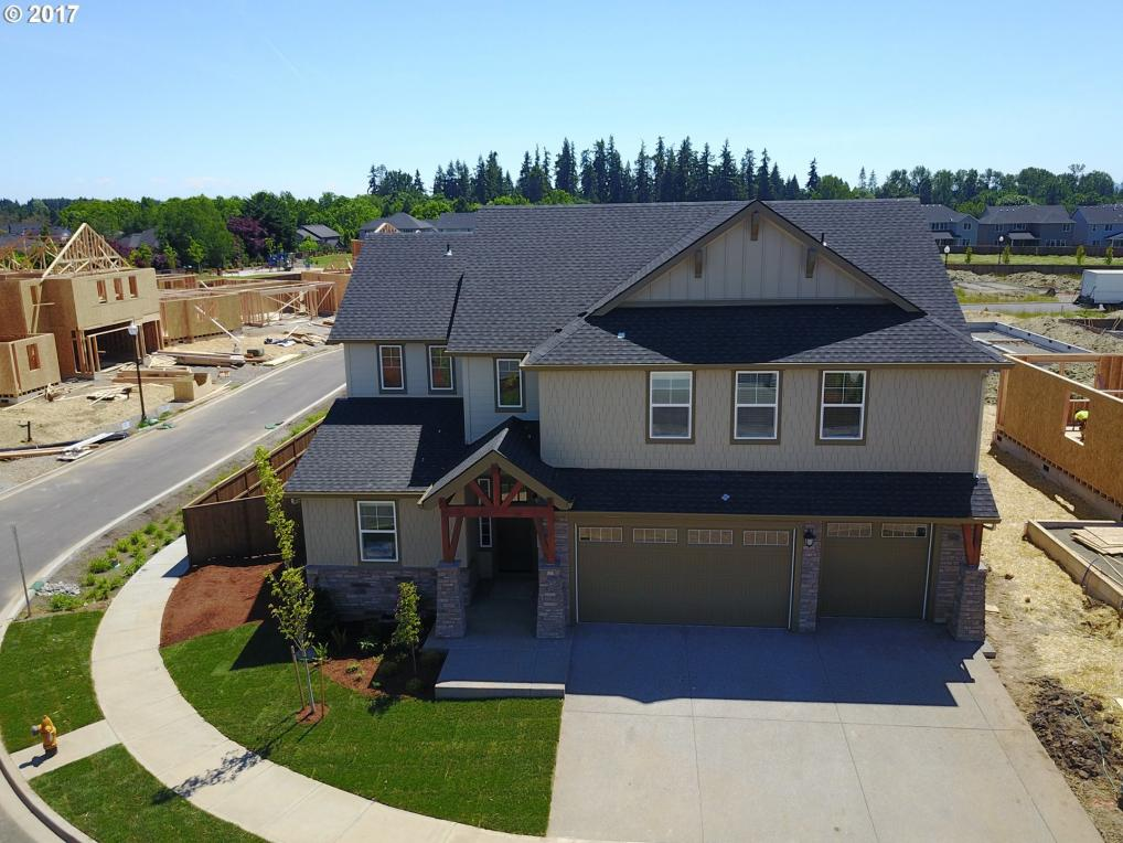 5003 NW 138th St #Lot57, Vancouver, WA 98685