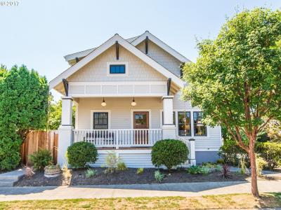 Photo of 3003 SE 29th Ave, Portland, OR 97202