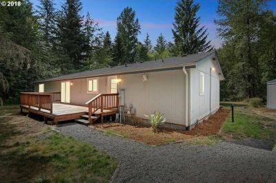Photo of 20475 E Aschoff Rd, Rhododendron, OR 97049