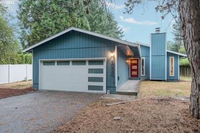 10340 SW 52nd Ave, Portland, OR 97219