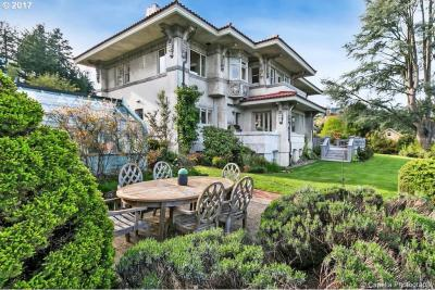 Photo of 226 SW Kingston Ave, Portland, OR 97205