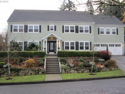 Photo of 1320 NW 9th St, Gresham, OR 97030