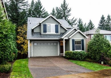 8743 SW 176th Ave, Beaverton, OR 97007