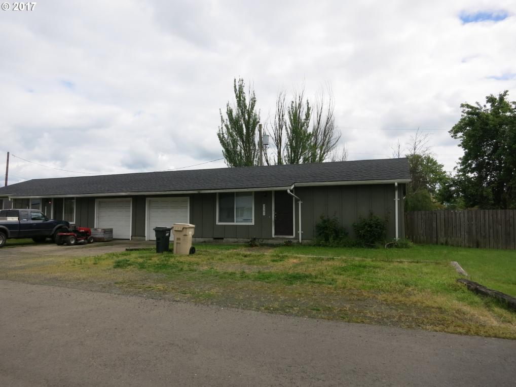 2391 Waverly Dr, Albany, OR 97322