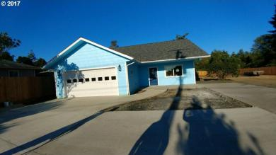 91358 Cape Arago Hy, Coos Bay, OR 97420