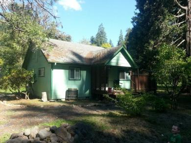 56301 Mckenzie Hwy, Mckenzie Bridge, OR 97413