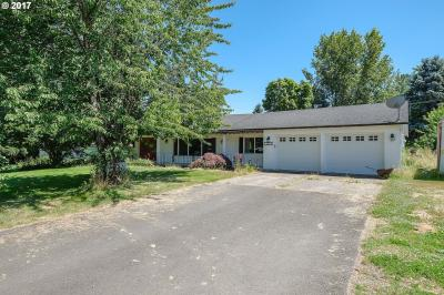 Photo of 16722 SE Baxter Rd, Gresham, OR 97080