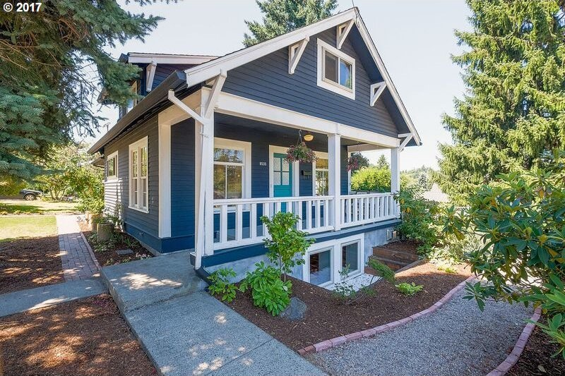 8535 SW 14th Ave, Portland, OR 97219