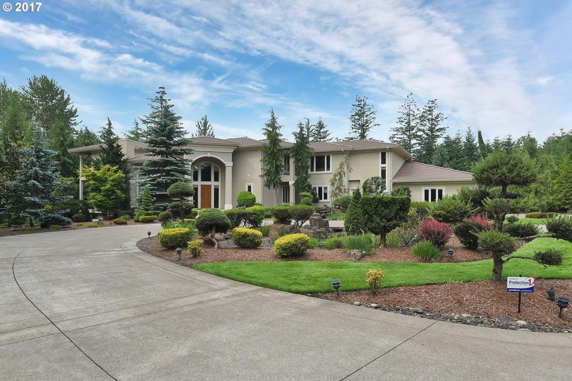 11639 SE Idleman Rd, Happy Valley, OR 97086