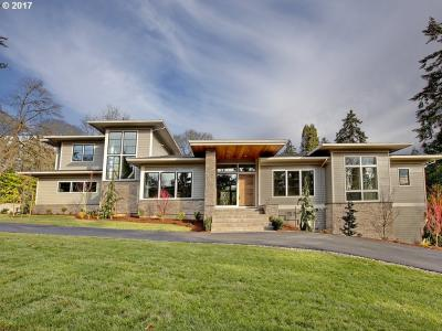 Photo of 1885 SW Greenwood Rd, Portland, OR 97219