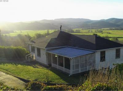 Photo of 56076 Finley Loop, Coquille, OR 97423