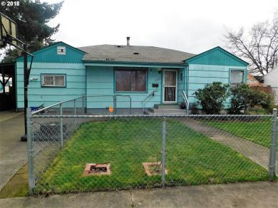 1235 C St, Springfield, OR 97477