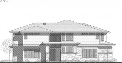 Photo of 8853 SE Northern Heights Ct, Happy Valley, OR 97086