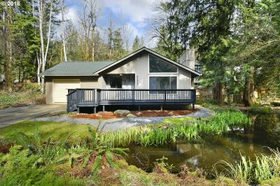 Photo of 64827 E Pine Tree Way, Rhododendron, OR 97049