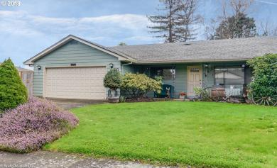 410 NE 24th St, Mcminnville, OR 97128