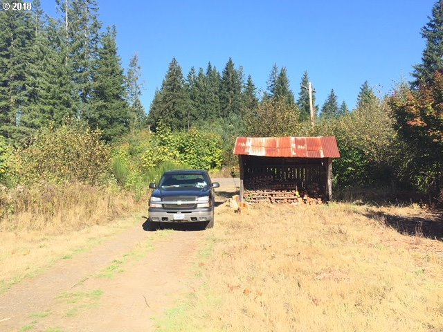 27041 NW Timber Rd, Forest Grove, OR 97116
