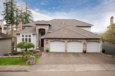 Photo of 14780 SE 117th Ave, Clackamas, OR 97015