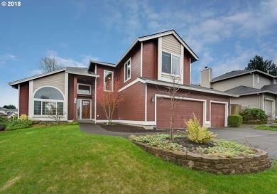 1504 SW Berryessa Pl, Troutdale, OR 97060