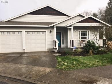 1287 SE Stapleton Loop, Gresham, OR 97080