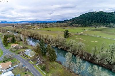 Photo of 82441 River Dr, Creswell, OR 97426
