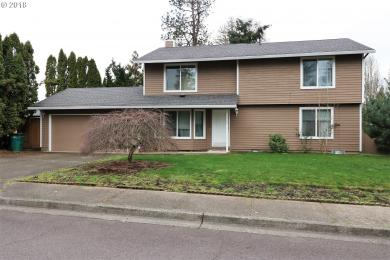 5485 SW 162nd Ave, Beaverton, OR 97007