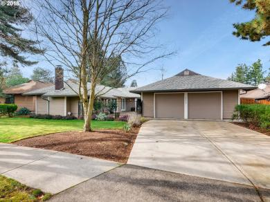 2215 SW 203rd Ave, Beaverton, OR 97003