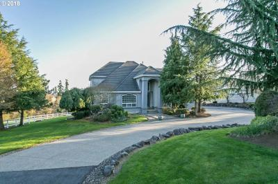 Photo of 14930 SE Monner Rd, Happy Valley, OR 97086