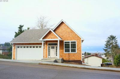 Photo of 134 Alpine Dr, Seaside, OR 97138
