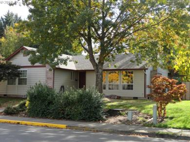 1270 NE 19th St, Mcminnville, OR 97128